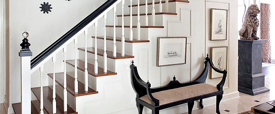 Massimo Interior Design Little Rock Arkansas Interior Designer