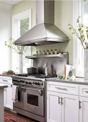 Massimo Interior Design Kitchen And Bath Remodel Massimo Interior - Bathroom remodel little rock ar