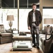 "Scott Paterek Featured in Arkansas Life's ""Elements of Style"""