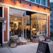 Norcross & Scott Home Now Open in Chicago's Andersonville